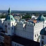 Günstige Zahnarzt in Szczecin